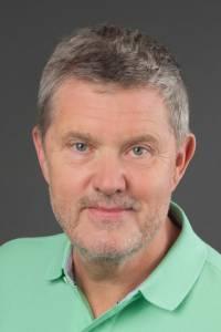 Uwe Brückner Naturheilpraktiker in Mettmann